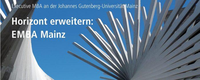 2020_EMBA Mainz_Image-Scoller-Startseite