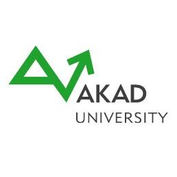 AKAD University Logo_258x258px
