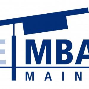 EMBA Mainz_Logo_neu