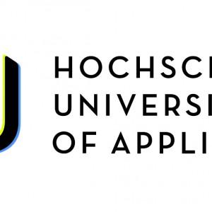 HNU_Hochschule Neu-Ulm_Logo