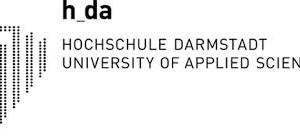 Hochschule Darmstadt_Logo