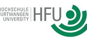 Hochschule Furtwangen_Logo