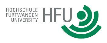 Logo Hochschule Furtwangen