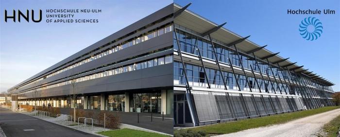 Hochschule Neu-Ulm – University of Applied Sciences