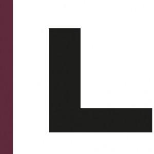 LiMAK-Logo