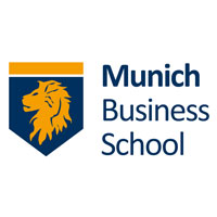 Munich Business School (MBS)_Logo