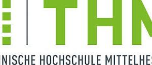 Technische Hochschule Mittelhessen (THM)_Logo