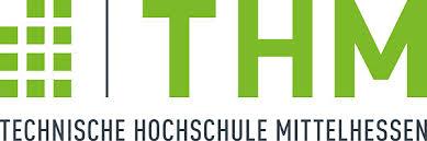 Technische Hochschule Mittelhessen bietet Alumni -Firmenrabatt für das MBA-Studium