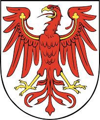 MBA Studium in Brandenburg