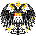 MBA Studium in Koeln