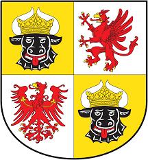 MBA Studium in Mecklenburg-Vorpommern