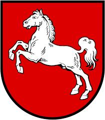 MBA Studium in Niedersachsen
