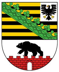 MBA und Master Studium in Sachsen-Anhalt