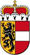 MBA und Master Studium in Salzburg