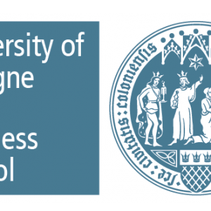 UoC-BusinessSchool-Logo