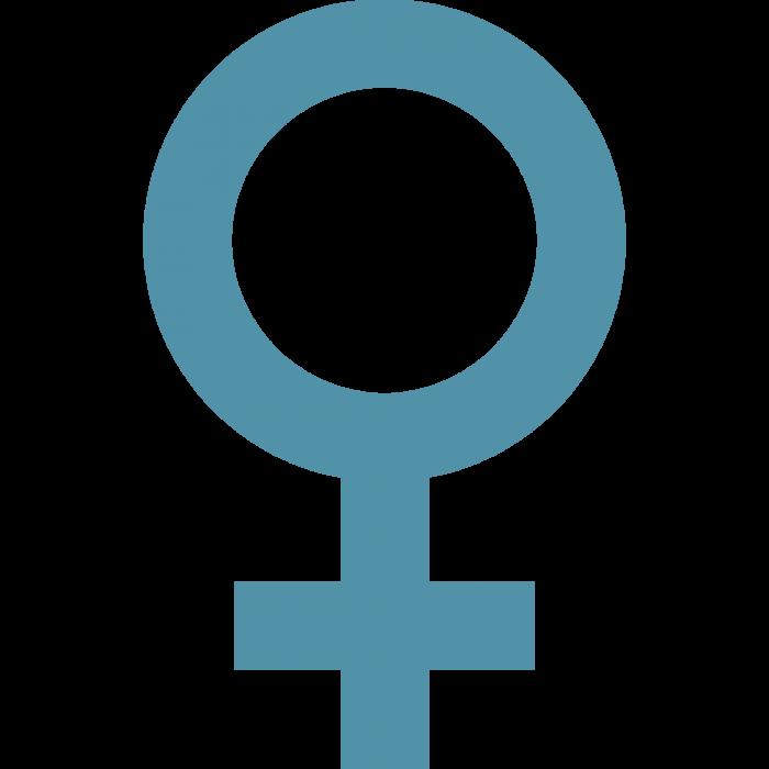 Weiblich
