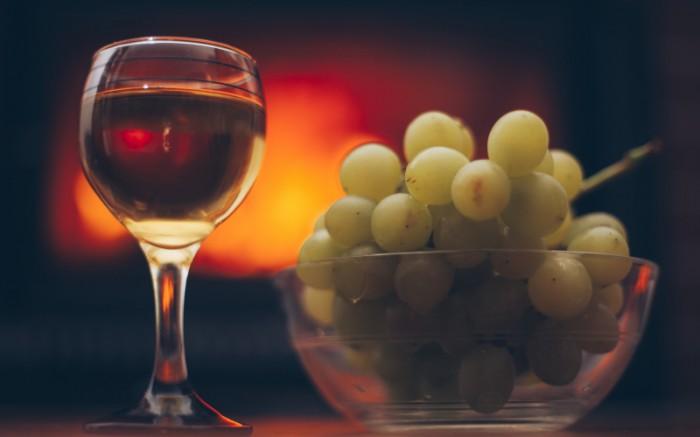 Weinglas_Trauben