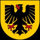 MBA und Master Studium in Frankfurt