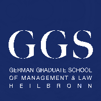 GGS Infotag am 18.03.2017