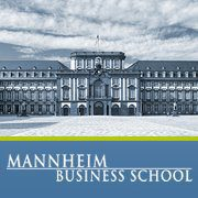 Mannheim Business School gGmbH