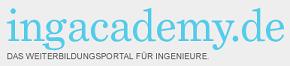 Blog 60_VDI nachrichten_Stipendium_Logo_120216