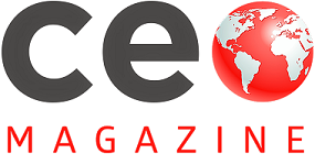 Newsmeldung_EU BS_Ranking CEO Magazine 2016