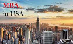 Blog 66_MBA-Studium in den USA