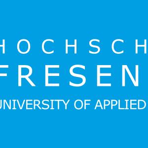 Logo_HS-Fresenius