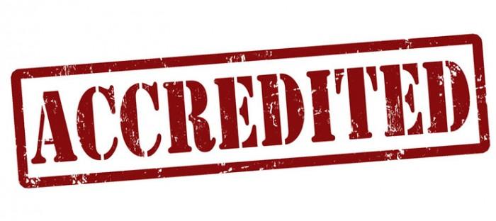 Blog 90_Akkreditierung als Kriterium bei der Studienwahl_200217