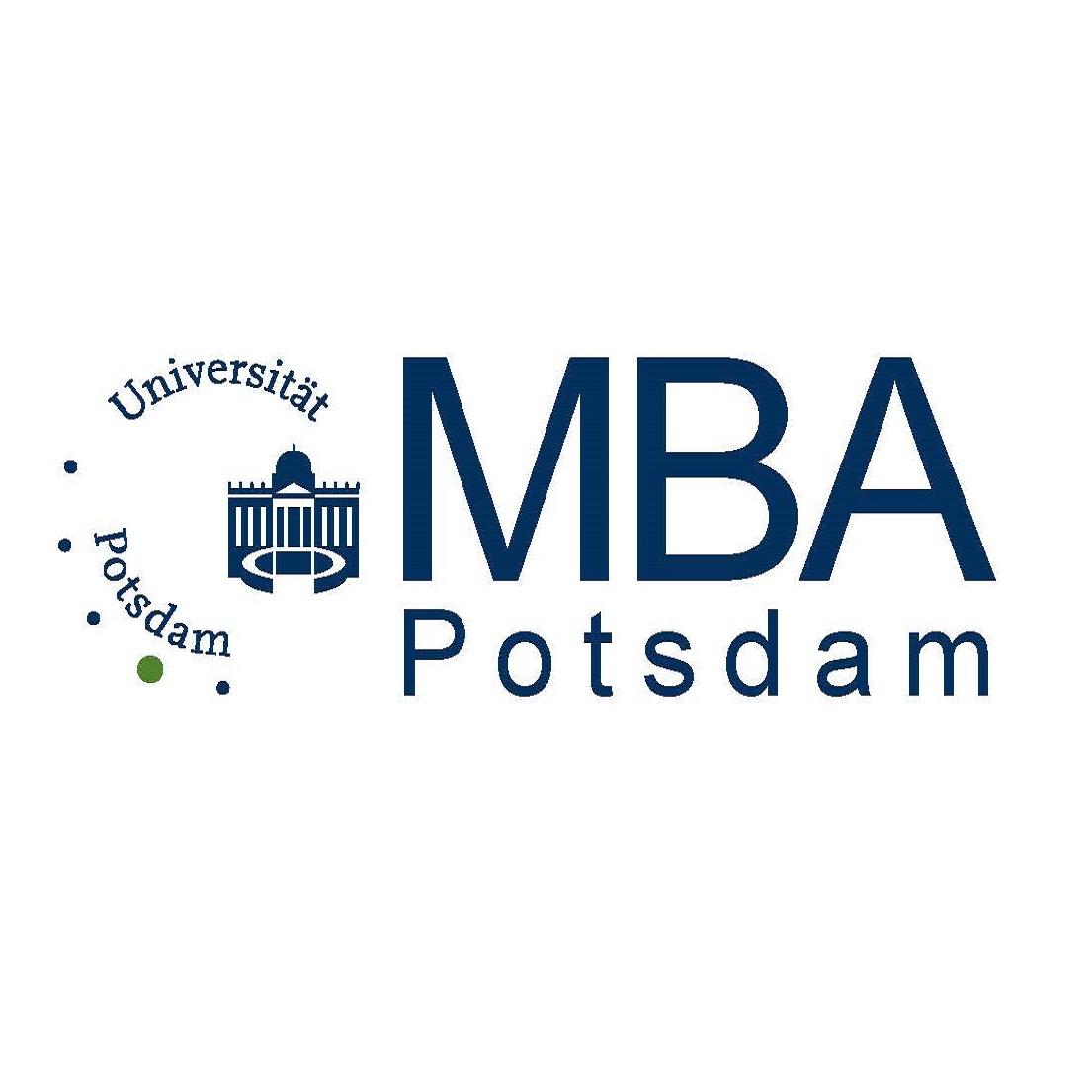 Uni Potsdam Psychologie Master