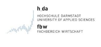 An der Hochschule Darmstadt gibt es ab dem Wintersemester 2017 einen Vollzeit MBA