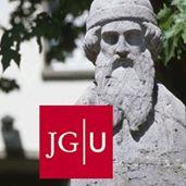 Digital Learning Transfer Fellowship für Dr. Malte Persike von der Johannes Gutenberg-Universität Mainz