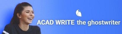 Blog 114_Gastartikel_ACAD WRITE_190318_x