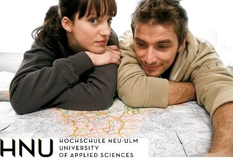 Hochschule Neu-Ulm (HNU) kooperiert mit der University of the Witwatersrand in Johannesburg