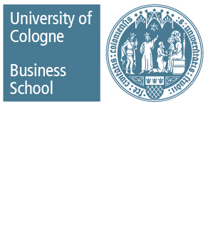 Logo University of Cologne Business School